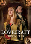 The Lovecraft Chronicles, Vol. 1