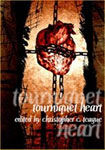 At Death We'll Not Part in Tourniquet Heart