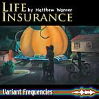 Life Insurance in audio